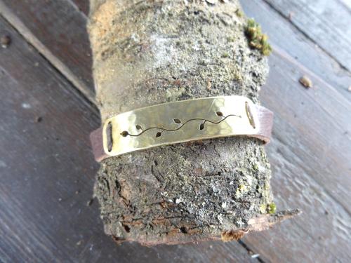 Armband-Ranke-01