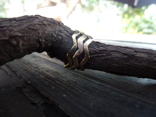 Ring-zick-triple-klein-02